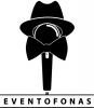 Eventofonas, MB logotipas