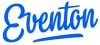 Eventon, UAB logotipas