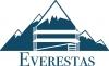 Everestas, UAB logotype