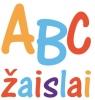Evilsa, UAB logotipas