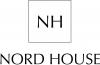 Šiaurės namelis, UAB logotipas