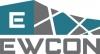 Ewcon, UAB логотип