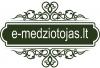 Explore Baltija, UAB logotipas