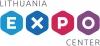 Export Partners, UAB logotipas