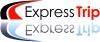 ExpressTrip, UAB logotipas