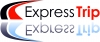 ExpressTrip, UAB логотип