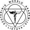 Ezoterinių Mokslų Akademija, VšĮ logotipas