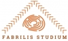 Fabrilio studija, MB logotipas