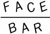 Face Bar, UAB logotipas