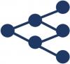 Farmakoekonomikos institutas, MB logotipo