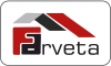 Farveta LT, UAB logotype