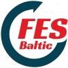 FES BALTIC, UAB logotipas