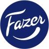 Fazer Lietuva, UAB logotipas