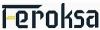 Feroksa, UAB logotipas