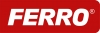 Ferro Baltics, UAB logotyp