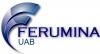 Ferumina, UAB logotipas