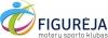 Figurėja, UAB Logo