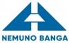 Nemuno banga, UAB Logo