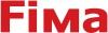 FIMA, UAB logotipas