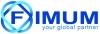 Fimum, UAB Logo