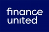 FINANCE UNITED GROUP, UAB logotipas
