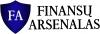Finansų arsenalas, UAB logotyp