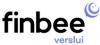 Finansų bitė verslui, UAB logotype