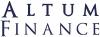 Finansų ir investicijų sprendimai, MB logotipas