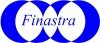 Finastra, UAB logotipas