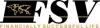 Finasucvita, UAB logotipas