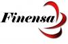 Finensa, UAB logotipas