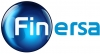 Finersa, UAB logotipas