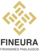 Fineura, MB logotype