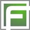 Finway, UAB logotype
