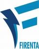 Firenta, UAB logotipas