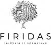 Firidas, UAB logotype