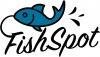 Fishspot, MB 标志