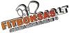 FITBOKSAS LT, asociacija logotipas