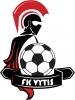 FK VYTIS, VšĮ logotipas