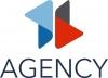 FL Agency, UAB логотип