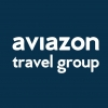 AVIAZON TRAVEL GROUP, UAB logotipas