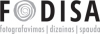 Fodisa, MB logotipas