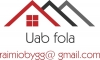 Fola, UAB logotipas