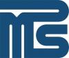 MPS Baltic, UAB logotipas