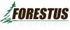 FORESTUS, UAB logotyp