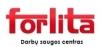 Forlita, UAB logotipas