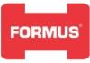 Formus, UAB logotipas