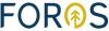 Foros Global, UAB logotipo