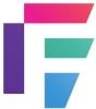 Forte Libertas, MB логотип