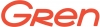 Gren Švenčionys, UAB логотип